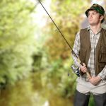 Thinking About Fishing? Start Right Here!